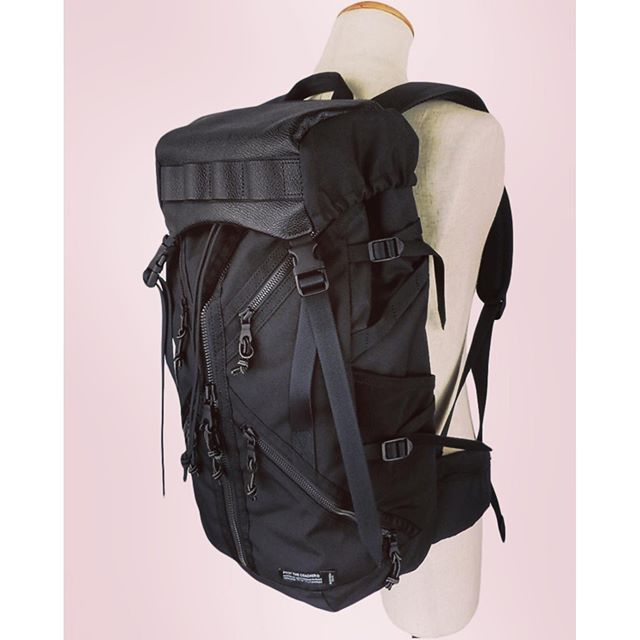 foot the coacher RESISTANCE BACK PACK (COLLABO WITH PORTER) フットザコーチャーのリュック、バックパック。ポーターコラボ。#footthecoacher #フットザコーチャー #mood #セレクトショップ #宇都宮 #栃木 #栃木 #通販 #ファッションアイテム #alleycompany #alleyonlineshop #ファッション #メンズファッション #bag #バッグ #鞄 #リュック #バックパック #デイパック #backpack #daypack #お洒落さんと繋がりたい #おしゃれさんと繋がりたい #fashion #fashiongram #fashionshop #instafashion #instagood #instacool #instalike - from Instagram
