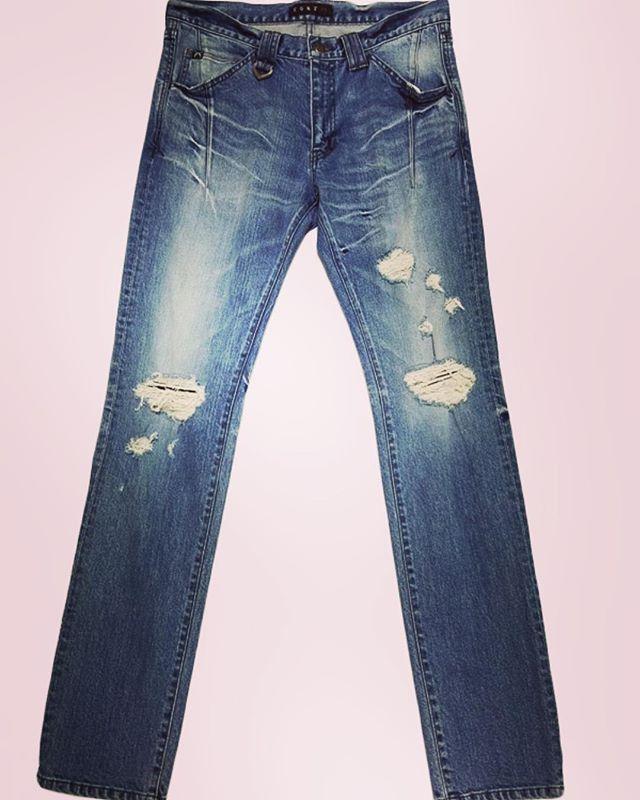 roar ロアーテーパードストレッチデニムパンツTAPERD BASIC DAMAGE12oz SLUB YARN STRETCH DENIM#roar #ロアー #mood #alleycompany #alleyonlineshop #pants #denim #jeans #デニム #ジーンズ #fashion #fashiongram #メンズファッション #ファッション #instafashion #宇都宮 #栃木 #セレクトショップ #お洒落さんと繋がりたい #おしゃれさんと繋がりたい #お洒落な人と繋がりたい #オシャレさんと繋がりたい - from Instagram