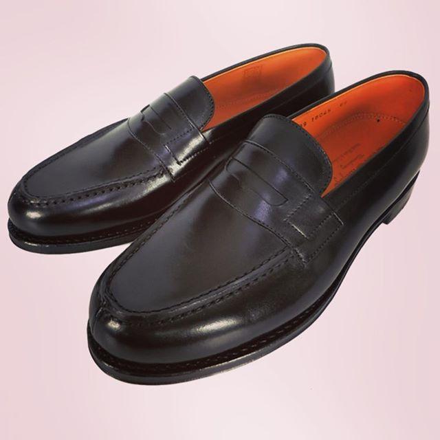 JALAN SRIWIJAYAジャランスリウァヤ98589 ローファー#jalansriwijaya #ジャランスリウァヤ #ジャランスリワヤ #mood #ムード #alleyonlineshop #alleycompany #shoes #シューズ #ローファー #fashion #instafashion #fashiongram #ファッション #メンズファッション #instacool #r_fashion #オシャレさんと繋がりたい #お洒落な人と繋がりたい #おしゃれさんと繋がりたい #お洒落さんと繋がりたい #栃木 #宇都宮 #セレクトショップ - from Instagram