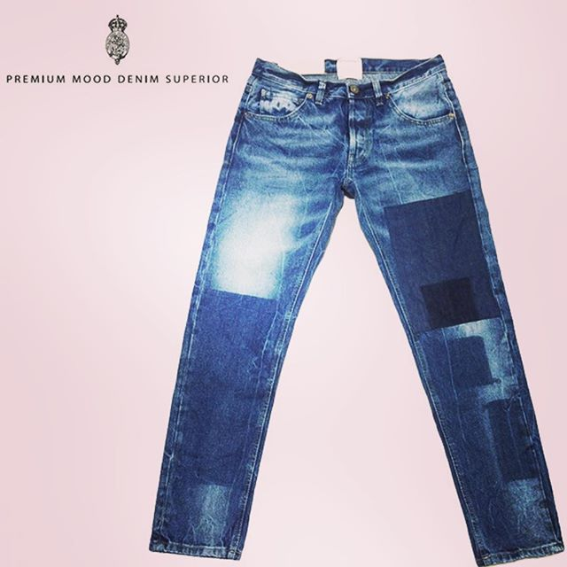 P.M.D.S.ピーエムディーエスPREMIUM MOOD DENIM SUPERIORプレミアムモードデニムスペリオール#pmds #ピーエムディーエス #mood #alleycompany #alleyonlineshop #denim #jeans #デニム #ジーンズ #instacool #fashiongram #instafashion #宇都宮セレクトショップ #宇都宮 #栃木 #セレクトショップ #r_fashion #お洒落な人と繋がりたい #お洒落さんと繋がりたい #おしゃれさんと繋がりたい #おしゃれな人と繋がりたい - from Instagram