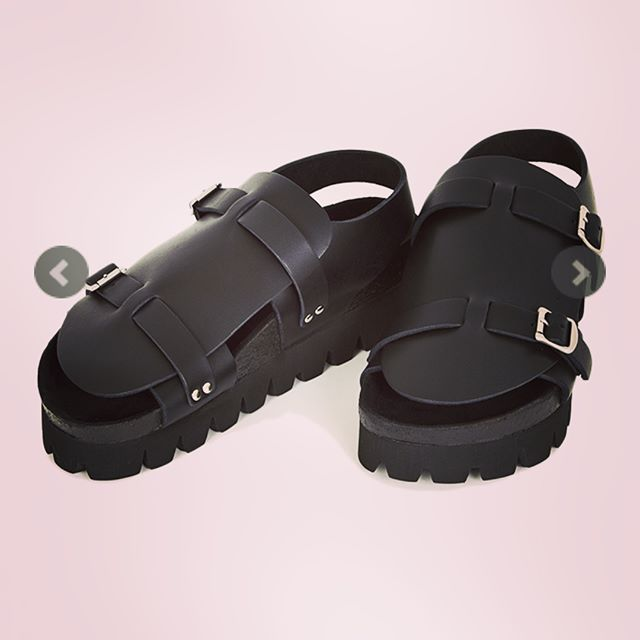 LAD MUSICIAN ラッドミュージシャン サンダル SANDAL BLACKxBLACK 2318-901 *@alleyonlineshop *#ladmusician #ラッドミュージシャン #サンダル #sandals #shoes #シューズ #靴 #fashion #fashiongram #instafashion #mensfashion #メンズファッション #お洒落さんと繋がりたい #おしゃれさんと繋がりたい #オシャレ #monotone #streetwear #streetfashion #セレクトショップ #栃木 #宇都宮 #通販 #通販可能 #mood #alleycompany #alleyonlineshop