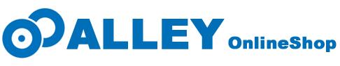 ALLEY OnlineShop/アリィオンラインショップ