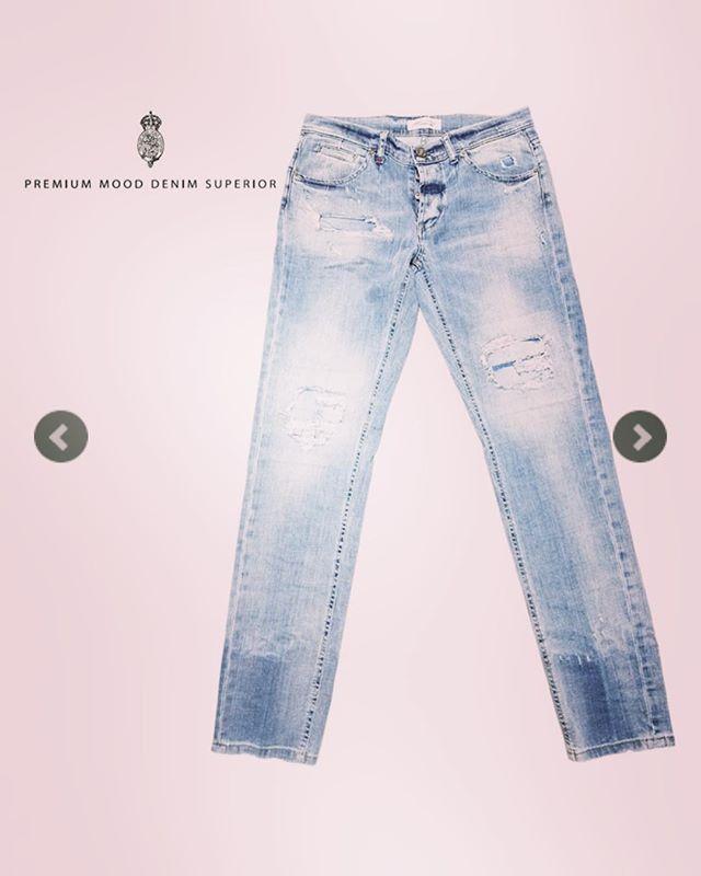 P.M.D.S. ピーエムディーエス デニム パンツ ブルー 910591294169 RICHARD/472 / PMDS ジーンズ ○○#pmds #ピーエムディーエス #デニム #ジーンズ #ジーパン #デニムパンツ #パンツ #denim #jeans #pants #fashion #fashiongram #instafashion #mensfashion #ファッション #メンズファッション #ストリートファッション #通販 #オンラインショップ #セレクトショップ #ネットショップ #alleycompany #alleyonlineshop #おしゃれさんと繋がりたい #お洒落さんと繋がりたい #お洒落好きな人と繋がりたい #おしゃれな人と繋がりたい