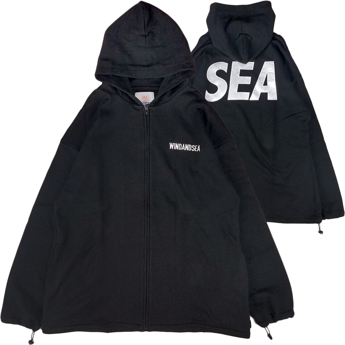 https://www.alleycompany.co.jp/shopdetail/000000005925