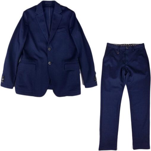 SOLIDO/ソリードのジャケット&パンツ