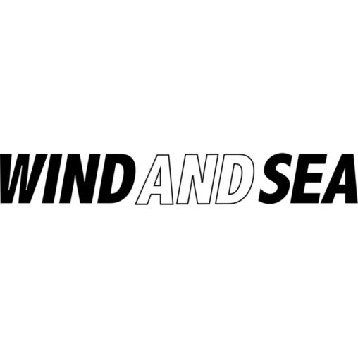 WIND AND SEA/ウィンダンシー