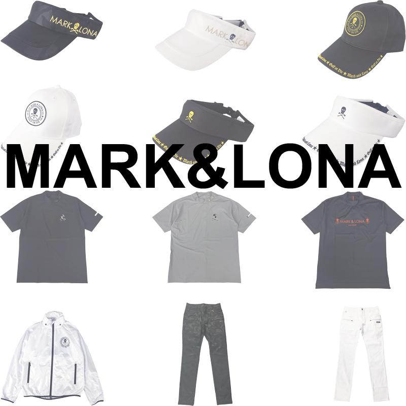 MARK&LONA/マークアンドロナ20AW新作入荷!キムタク着用モデルも