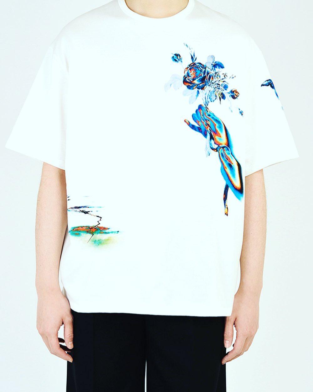 [新作紹介] LAD MUSICIAN ラッドミュージシャン BIG T-SHIRT ビッグTシャツ ホワイト 2121-715LAD MUSICIAN の商品はALLEY OnlineShopにてご購入頂けます。ALLEY Online Shopは、プロフィールのリンクからご覧頂けます。お問い合わせもございましたら、サイトからお気軽にご連絡ください。会員ポイント3%還元初回特典1100ポイント#ladmusician #ラッドミュージシャン #alleyonlineshop #alleycompany #mensfashion #メンズファッション #streetfashion #ストリートファッション #selectshop #セレクトショップ #mensselectshop #メンズセレクトショップ #mood #instafashion #fashiongram #正規取扱店 #ファッション通販 #通販サイト #ネットショップ #栃木 #宇都宮 #tシャツ #bigtee #tshirt
