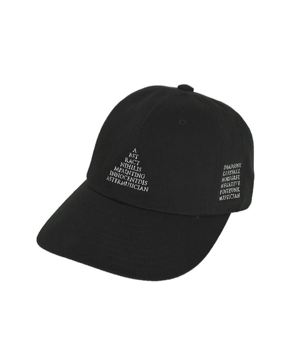 [新作紹介] LAD MUSICIAN ラッドミュージシャン CAP キャップ ブラック 2221-921LAD MUSICIAN の商品はALLEY OnlineShopにてご購入頂けます。ALLEY Online Shopは、プロフィールのリンクからご覧頂けます。お問い合わせもございましたら、サイトからお気軽にご連絡ください。会員ポイント3%還元初回特典1100ポイント#ladmusician #ラッドミュージシャン #alleyonlineshop #alleycompany #mensfashion #メンズファッション #streetfashion #ストリートファッション #selectshop #セレクトショップ #mensselectshop #メンズセレクトショップ #mood #instafashion #fashiongram #正規取扱店 #ファッション通販 #通販サイト #ネットショップ #栃木 #宇都宮 #cap #キャップ @mood_alley @satok3n
